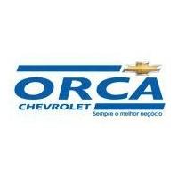 Integralle - Chevrolet Orca