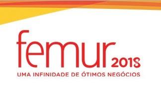 Integralle - Femur