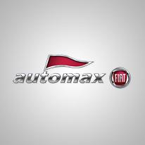 Integralle - Fiat Automax