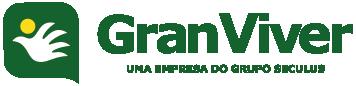 Integralle - Gran Viver Brasil