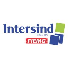 Integralle - Intersind