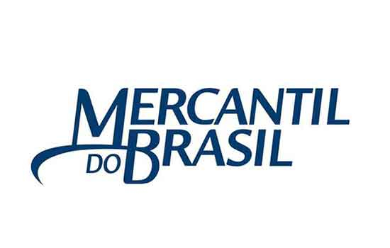 Integralle - Mercantil do Brasil