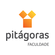 Integralle - Pitágoras Faculdade