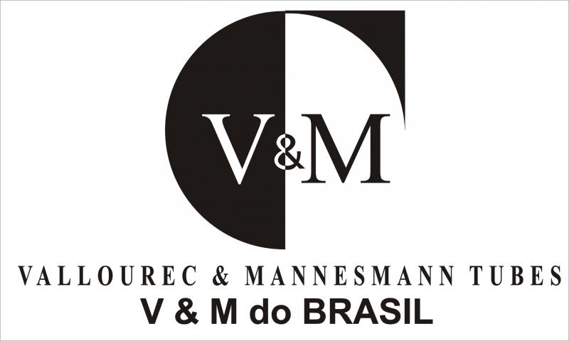 Integralle - Vallourec & Mannesmann Tubes do Brasil