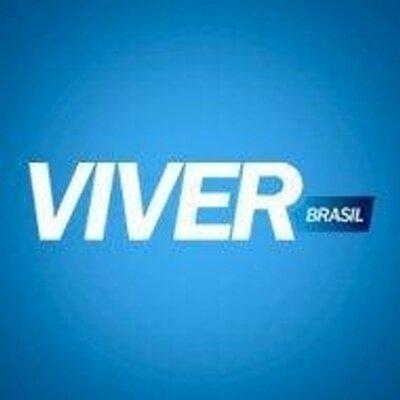Integralle - Viver Brasil