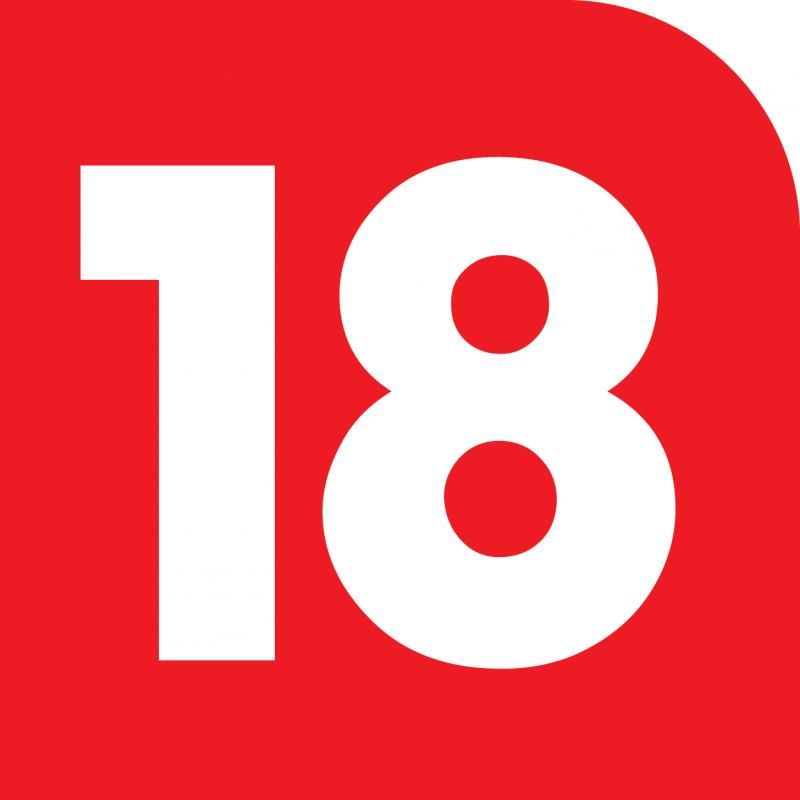 Integralle - 18