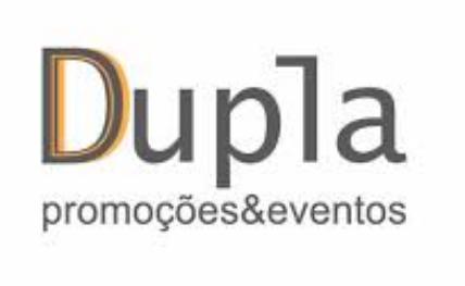 Integralle - Dupla promoções & eventos