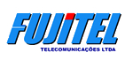 Integralle - Fujitel - Telecomunicações Ltda