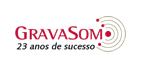 Integralle - GravaSom