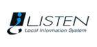 Integralle - Listen