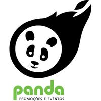 Integralle - Panda Promoções e eventos