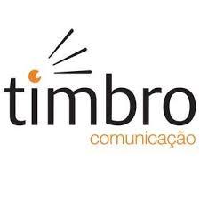 Integralle - Timbro comunicação